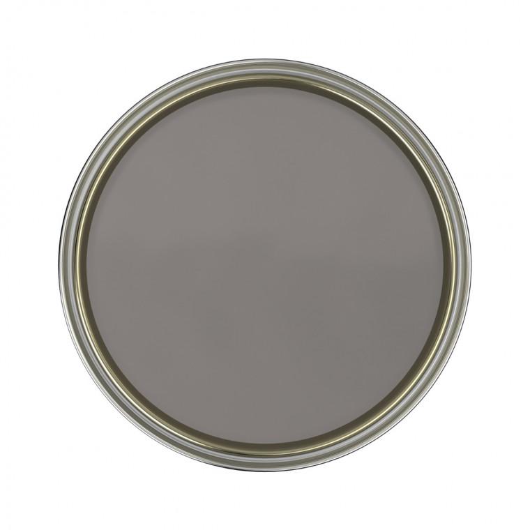 Grey Felt